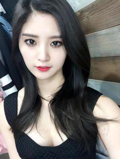 EXID,junghwa
