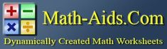 These dynamically created Pre-Algebra Worksheets allow you to select different variables to customize for your needs. These pre-algebra worksheets are perfect for teachers because they will never repeat. Geometry Worksheets, Money Worksheets, Subtraction Worksheets, Printable Math Worksheets, Addition Worksheets, Teacher Worksheets, Math Resources, Clock Worksheets, Probability Worksheets