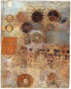 """Lee Leckey 