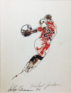 Kobe Vs Jordan, Jordan Swag, Basketball Anime, Love And Basketball, Michael Jordan Pictures, Michael Jordan Art, Arte Do Hip Hop, Basket Drawing, Kobe Bryant Pictures