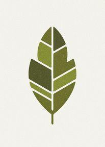 Illustration / ck/ck — Designspiration