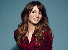 "Don't Expect To See Nasim Pedrad On ""SNL"" Next Season"