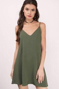 "Search  ""Jo Olive Satin Slip Dress"" shift swing loose fitting v neck cami  Basic outfit simple easy chic fashionable stylish style fashion vacation travel essential capsule wardrobe must have casual comfy comfortable trendy spring summer shop buy cheap inexpensive ideas for women teens cute edgy closet fall college outfit outfits"