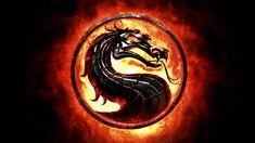 Mortal Kombat Theme Remix 2012