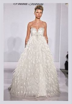 Awesome Pnina tornai bridal gowns review Check more at http://newclotheshop.com/dresses-review/pnina-tornai-bridal-gowns-review/