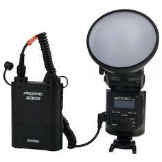 amazones gadgets I, Portable Dual Flashlight Reflector Filter Godox AD360 PB960 Other Flashes & A: Bid: 458,23€ Buynow Price 458,23€…