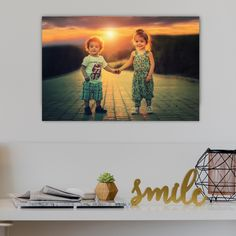 Photo Posters, Canvas Print Collage, Pop Art Portraits, Photo, Print Pictures, Canvas Prints, Pop Art Canvas, Photo Collage Canvas, Canvas Photo Prints