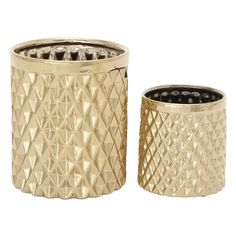 Found it at Wayfair - 2 Piece Kitchen Utensil Holder Set