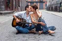 couples guitar - Google Search