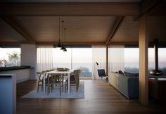 Sfoglia le immagini di before_photo in stile  di Metro Cúbico Digital. Lasciati ispirare dalle nostre immagini per trovare l'idea perfetta per la tua casa.