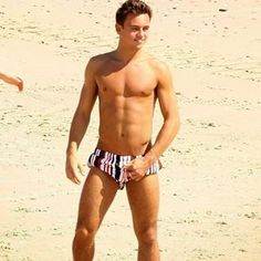 Tom Daley (@TDaley64)   Twitter