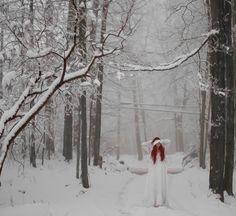 Faith   Flickr - Photo Sharing!