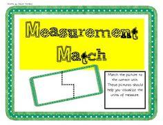 32 Best Maths length images in 2016   Teaching math, Maths