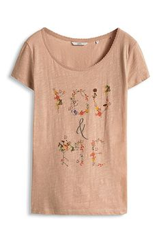 EDC / T-shirts