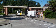 Policier blessé #Kraainem #justice #Belgique