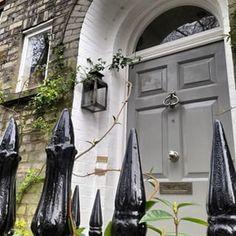 @janettesvn Instagram photos | #Hampstead style #NW3 #London #wishIlivedhere #feellikeatourist #home #canttakethegirlouttaLondon #instalondon