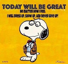 Snoopy is smart Great Quotes, Funny Quotes, Life Quotes, Inspirational Quotes, Motivational Sayings, Quotes Quotes, Calm Quotes, Wisdom Quotes, Encouragement Quotes