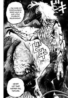 Boku No Hero Academia, My Hero Academia Manga, Samurai Flamenco, Anime Villians, Creepy Cat, Tales Of Zestiria, Tomura Shigaraki, Joker, Viz Media