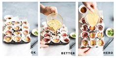 Rachel-Korinek-Food-Photographer-DPS-Hero-Angle-2.jpg
