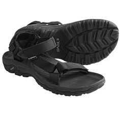 5402019522f6 Teva Hurricane XLT Sport Sandals (For Women)