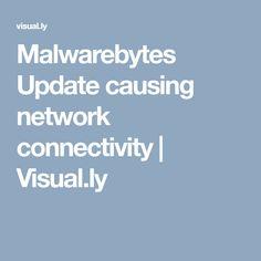 cach active malwarebytes activation key