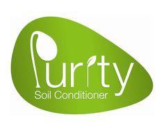 Purity Logo Organic Plants, Plant Based, Graphic Design, Logos, A Logo, Visual Communication