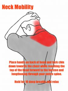 Discover The Secret To Unlocking Your Shoulders In Just Minutes So That You Can Get Back To Your Workouts & Pain Free Life - Healthy Tips Neck And Shoulder Stretches, Neck And Shoulder Pain, Neck Stretches, Fitness Workouts, Postural, Posture Exercises, Neck Pain Relief, Shoulder Workout, Back Pain