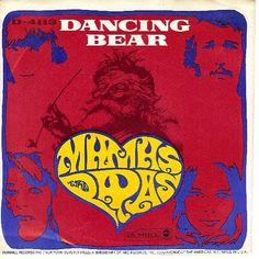 Dancing Bear/John's Music Box DUNHILL http://www.amazon.com/dp/B005066KXA/ref=cm_sw_r_pi_dp_OxxJwb1S86D9V