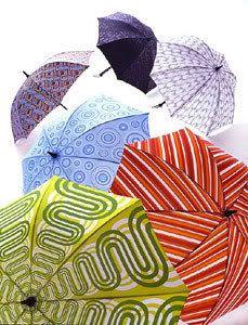 Image from http://i151.photobucket.com/albums/s126/gadgenista/umbrellaopen.jpg.