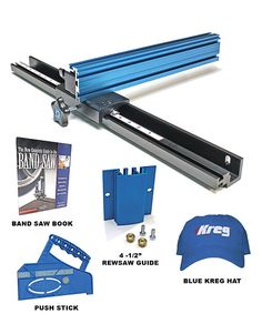 diy table saw fence plans Diy Table Saw Fence, Best Woodworking Tools, Router Table, Diy Tools, Metal Working, Diy And Crafts, Workshop, How To Make, Wood Table