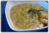 Maccu, traditional soup – Maccu | MySicily Recipes