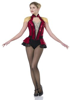 12 Best Greatest Showman Costumes Images Dance Clothing Dance