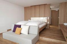 Rote Wand: Das Hotel in Lech am Arlberg bietet Ihnen Erholung und Entspannung. ❖ Besuchen Sie eines der schönsten Hotels in Lech. ➤ Klicken Sie hier!