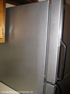 transforma tus muebles de cocina 11