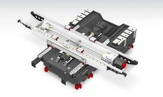 3d Printing Business, 3d Printing Service, Cnc Lathe, Cnc Router, Milling Machine, Machine Tools, Arduino, Diy Cnc, Cnc Projects