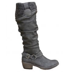Collections - Sole Addiction - Designer Shoes, Handbags and Accessories Online Designer Shoes, Riding Boots, Biker, Handbags, My Style, Accessories, Collection, Fashion, Horse Riding Boots