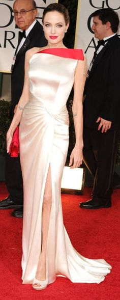 The 15 Best Red Carpet Dresses, Ever | Lorraine schwartz, Lorraine