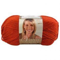 http://www.crochetstores.com/tienda/img/p/2/6/9/2/6/26926-thickbox.jpg
