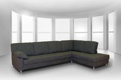 adam 04 Couch, Furniture, Home Decor, Settee, Decoration Home, Sofa, Room Decor, Home Furnishings, Sofas