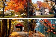 philadelphia in the fall - Yahoo Image Search results