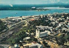 cameroon douala   Pictures and other geographical data about Douala, Cameroon