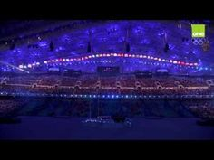 EPIC RUSSIAN Hymn - National Anthem at the Olympic Opening in Sochi 2014 - Гимн России Сочи !!! - YouTube