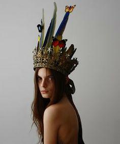 storybook crown, all time favorite