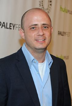 Eric Kripke at an event for Revolution Eric Kripke, Picture Photo, Revolution, Pilot, Mens Sunglasses, Pictures, Fashion, Photos, Moda