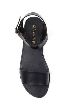 2866c77b1f722c Die 25 besten Bilder von birkenstock shoes