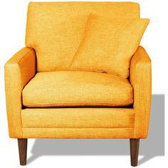 Circa Chair By TrueModern
