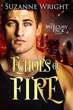 #KindleBargains #ChickLit #EBooks #BookstoreBingo #LitFict #Books #Suspense #Kindle #Bookshelf  #echoes #of #fire #mercury #pack #book #4