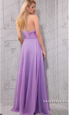 breezy beaded ruched fitted floor-length one shoulder chiffon dress .prom dresses,formal dresses,ball gown,homecoming dresses,party dress,evening dresses,sequin dresses,cocktail dresses,graduation dresses,formal gowns,prom gown,evening gown.