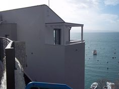 Einfamilienhaus mit Strandzugang in Žurkovo, Kostrena zum Kauf: Einfamilienhaus, das direkt am Meer gelegen ist und einen eigenen Strandzugang besitzt. #kroatien #kostrena #zurkovo #strand #einfamilienhaus #villa #meerblick #ammeer #meer #strandhaus #strandurlaub #immobilie #immobilienmakler #seaveo