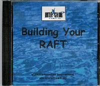 Building Your RAFT: preparing children and adults for transition
